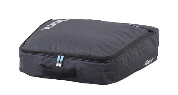 Tacx Sac d'entraînement - Accessoire Home trainer - pour Flow noir